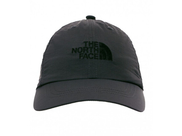 The North Face Horizon Casquette, asphalt grey